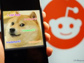 What Trademarks does Reddit Own