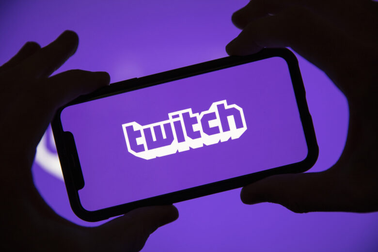 twitch dmca copyright policy update