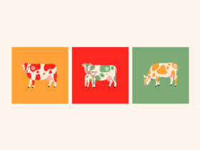 Cattle Brand Trademarks Guide feature