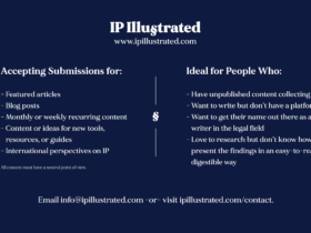 Submission Request Twitter Promo Aug 10 2021