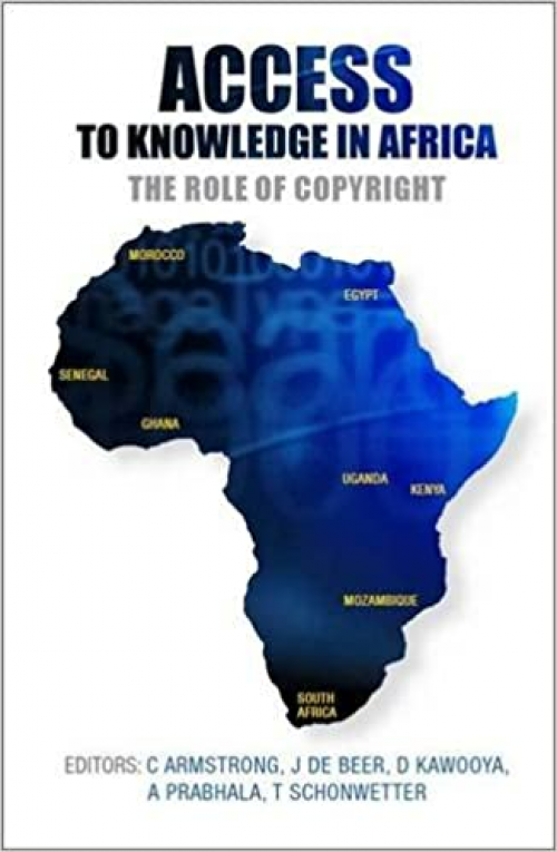 Access-to-Knowledge-in-Africa-The-Role-of-Copyright
