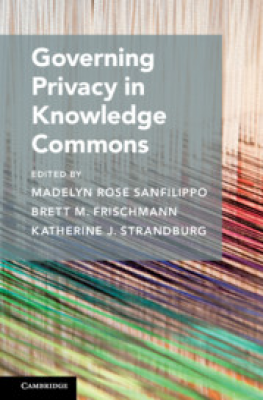 Governing-Privacy-in-Knowledge-Commons
