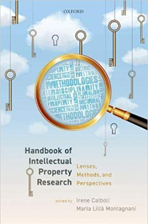 Handbook-of-Intellectual-Property-Research-Lenses-Methods-and-Perspectives