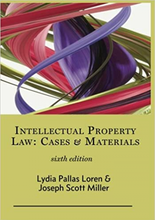 Intellectual-Property-Law-Cases-Materials-1