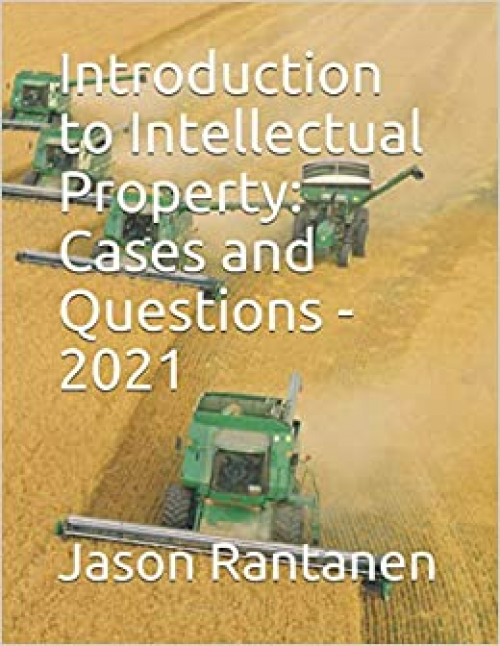 Introduction-to-Intellectual-Property-Cases-and-Questions